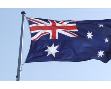 11 Bemerkenswerte Australien-Fakten: Politik und Geschichte