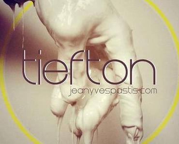 TIEFTON – sommerliche zum dahin schmelzende 65 Minuten // free download