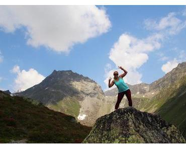 """5 Tipps für mehr Spaß beim Laufen – Macht mit bei der Aktion """"Dein fröhliches Laufbild"""""""
