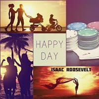Isaac Roosevelt - Happy Day
