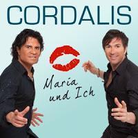 Cordalis - Maria Und Ich