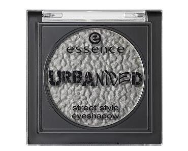 Limited Edition Preview: essence - urbaniced