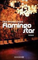 """""""Flamingostar"""" von Erik Brandt-Höge"""