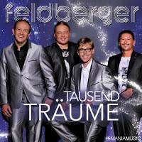 Feldberger - Tausend Träume