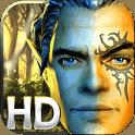 Aralon Sword and Shadow 3d RPG, Cyber Knights RPG Elite und eine weitere App für Android heute reduziert (Ersparnis: 7,54 EUR)