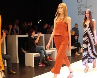 Fashionblogger Café Shoeedition