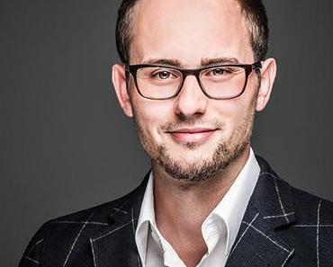 """""""Eine enorme Zeitersparnis"""" — Christian Brandhorst über Narando"""