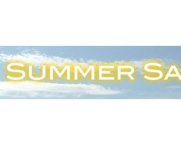 Sommerangebote bis zum 10. August 2015