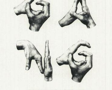 Gang Signs: Keine Epigonen