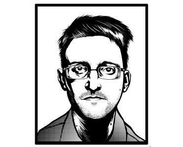 Zwei Jahre nach Snowden – Was habt Ihr verändert? Ich wurde Blogger
