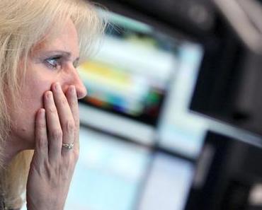 """Rohstoff-Crash auf ganzer Linie – Vom Öl- bis zum Goldpreis: """"Eine Katastrophe"""""""