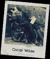 Rezension: Das Gespenst von Canterville - Oscar Wilde