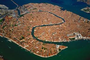 Glutenfrei in der Lagunenstadt Venedig – Ein Reisebericht von unserem Mitglied Marietta von Mai 2015