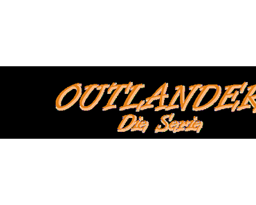 .: Diskussionsrunde: Outlander ~ Folge 1 & 2 :.