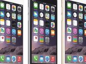 Neues iPhone iPad Pro, Apple Sept