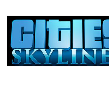 Cities: Skylines - Erste Erweiterung erscheint