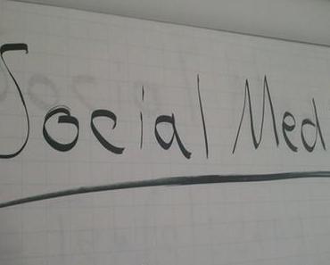 Günstig: Neue Workshops und Seminare zu Social Media & Co. ab September 2015