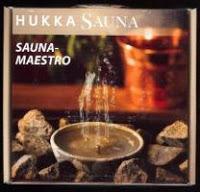 Der Hukka Saunmaestro auf Balticproducts.eu wie immer günstig verfügbar