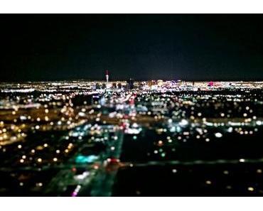 Vegas-Trip 2015