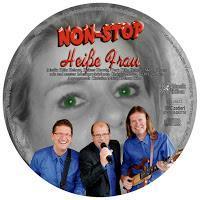 Non-Stop - Heisse Frau