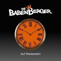 Die Babenberger - Auf Wiedersehn