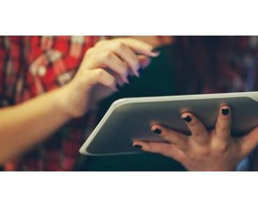 Mit dem iPad billiger surfen – so klappt's