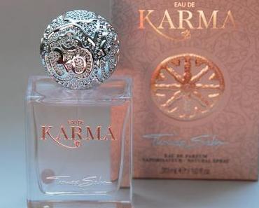 {Peview} Thomas Sabo - Eau de Karma und Love Bridge
