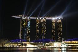 Die 10 teuersten Gebäude der Welt