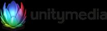 Totalausfall bei Unitymedia behoben