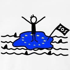 Das Jahrhundertdesaster – Die Spaltung Europas