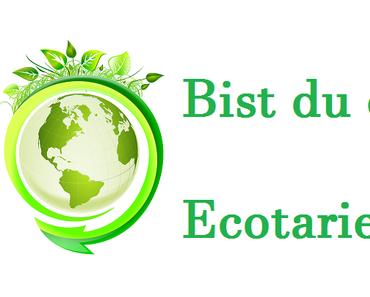 Bist du ein ECOtarier – die ökologische Ernährungsform