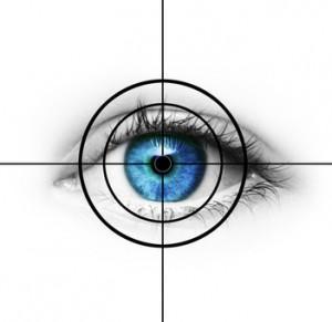 Unterbewusstsein programmieren indem Sie Ziele visualisieren