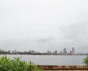 Traveling: Indien - Teil 3: Süd Mumbai