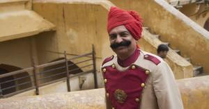 2 Tage in Jaipur – Ein Rundgang durch die Pinke Stadt