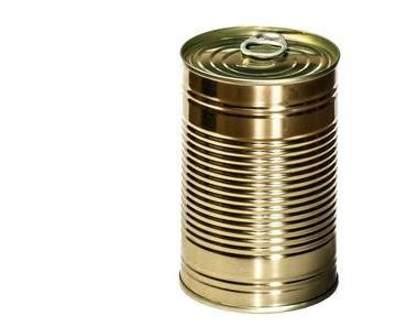 Tag der Konservendose – Peter Durand patentiert die Konservendose am 25. August 1810