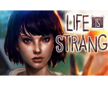 [Gaming] Life is Strange
