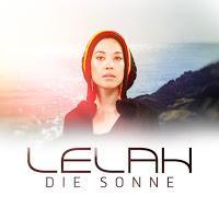 Lelah - Die Sonne