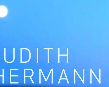 Judith Hermann: Alice