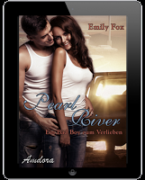 "[Rezension] Emily Fox - Pearl River ""Ein Bad Boy zum Verlieben"""