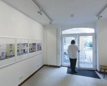 Fotogalerie f75 | fin issage