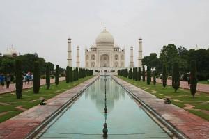 Visum für Indien: So bekommst du deine Einreisegenehmigung für den Subkontinenten