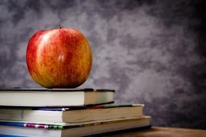 Bücher – Kernpfeiler der persönlichen Weiterentwicklung