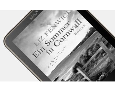 Gemeinsam lesen – KW 36/15