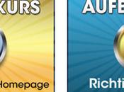 neuen WordPress Aufbaukursen Deine Webseite verbesserst!