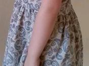 Kinderoutfit: Unser Kleid ersten Kindergartentag