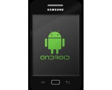 Mit diesen Apps sind fast alle Multimedia-Dateien unter Android anwendbar
