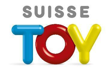 Suisse Toy: Spiel und Spass im grössten Spielparadies der Schweiz