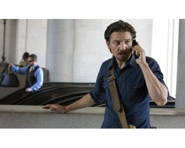 In KILL THE MESSENGER wird Jeremy Renner zum Enthüllungsreporter
