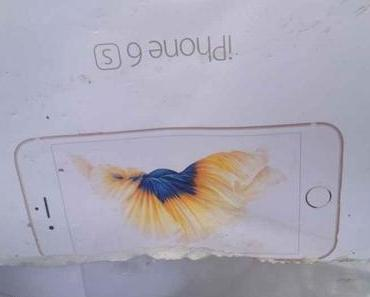 iPhone 6s Preis, Release, Last Minute Gerüchte