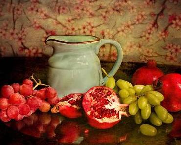 28 Lebensmittel, die für Ihre Gesundheit schlecht sind und Sie unbedingt vermeiden sollten!